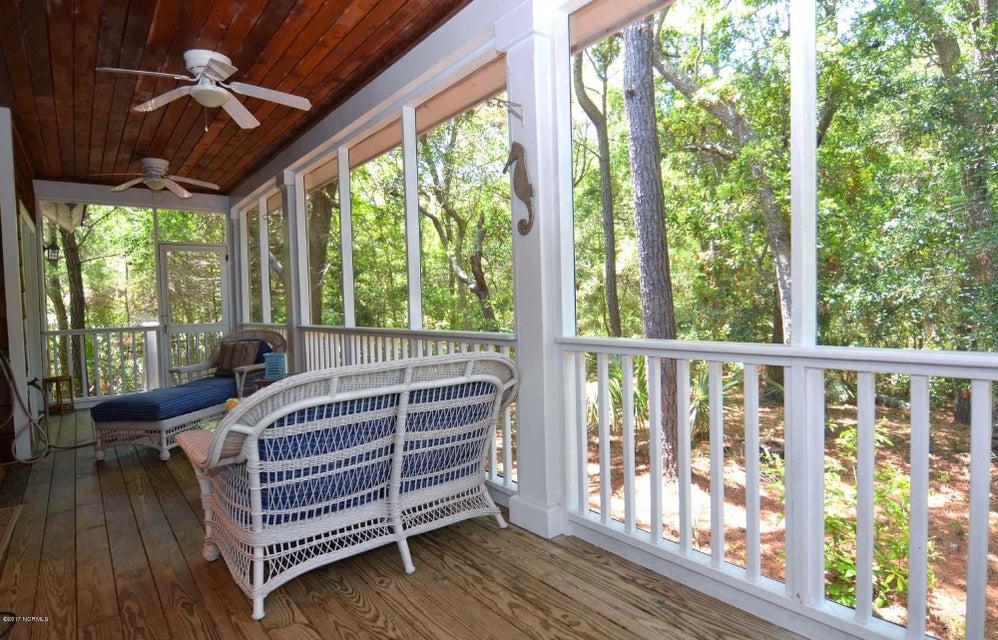 BHI (Bald Head Island) Real Estate - http://cdn.resize.sparkplatform.com/ncr/1024x768/true/20170620131321650255000000-o.jpg