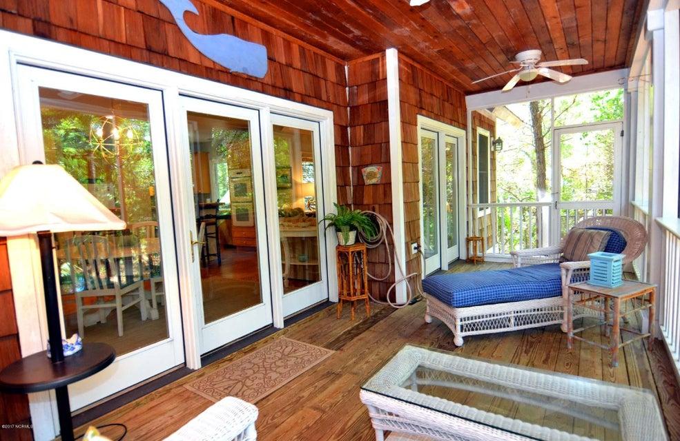 BHI (Bald Head Island) Real Estate - http://cdn.resize.sparkplatform.com/ncr/1024x768/true/20170620131324859011000000-o.jpg