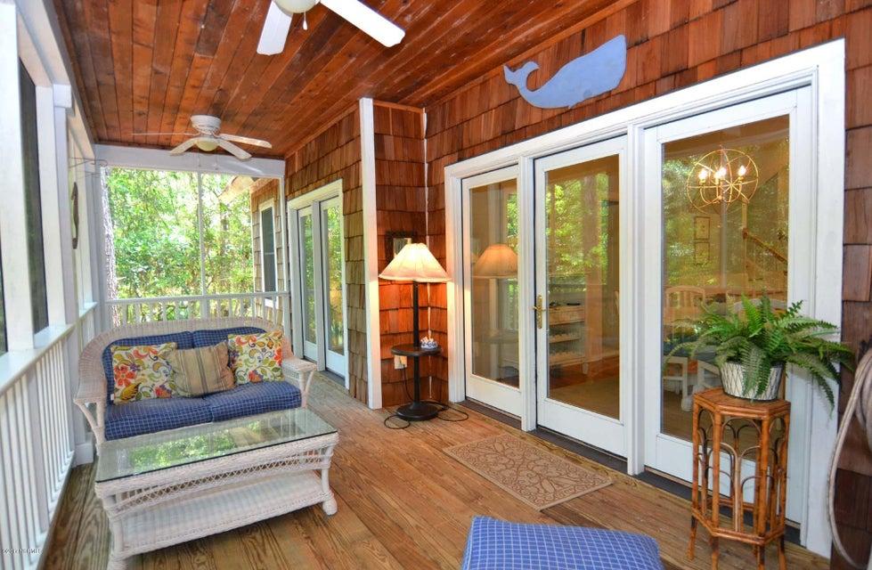 BHI (Bald Head Island) Real Estate - http://cdn.resize.sparkplatform.com/ncr/1024x768/true/20170620131327433201000000-o.jpg