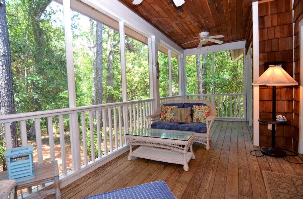 BHI (Bald Head Island) Real Estate - http://cdn.resize.sparkplatform.com/ncr/1024x768/true/20170620131329208093000000-o.jpg