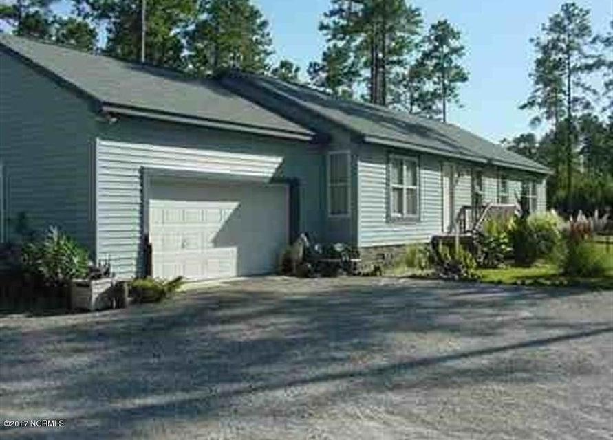 162 Port Drive,Oriental,North Carolina,3 Bedrooms Bedrooms,6 Rooms Rooms,2 BathroomsBathrooms,Single family residence,Port,100061541