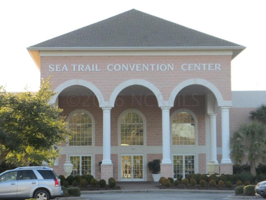 Sea Trail Plantation Real Estate - http://cdn.resize.sparkplatform.com/ncr/1024x768/true/20170620234347324702000000-o.jpg