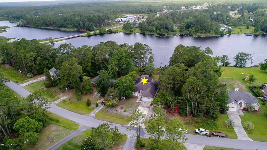 Carolina Plantations Real Estate - MLS Number: 100069109