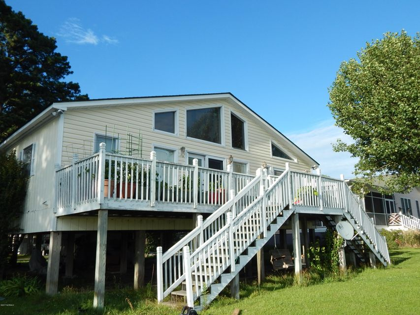 Property for sale at 108 Duckview Trail, Washington,  NC 27889