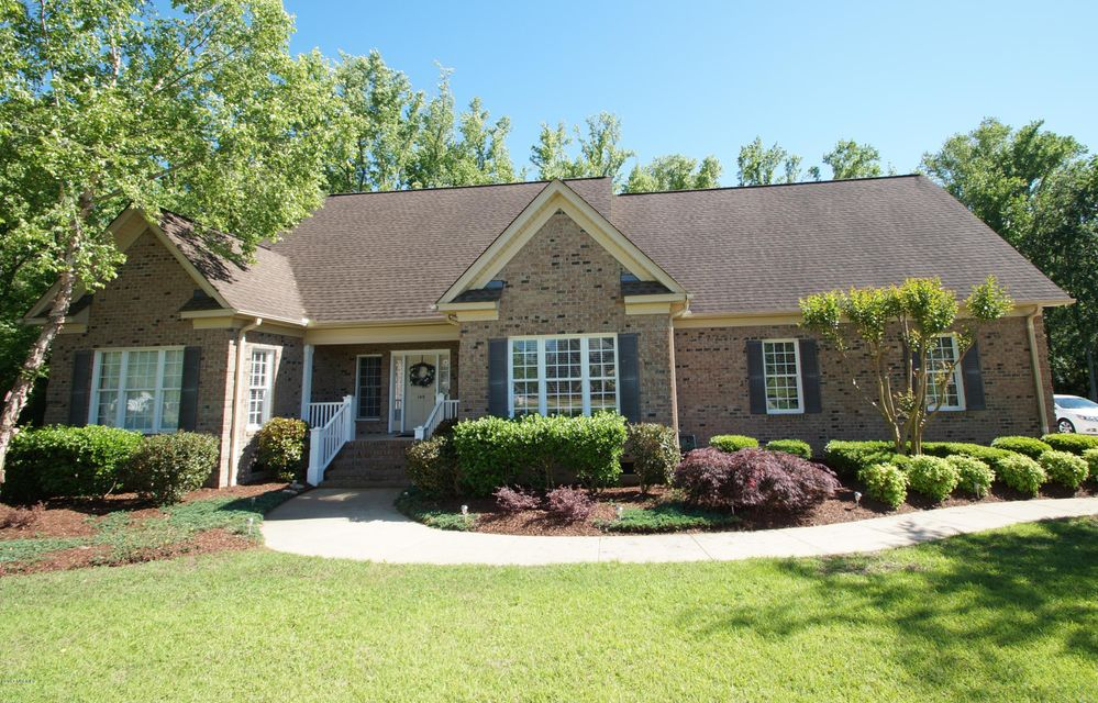 140 Slaney Loop, Winterville, NC 28590