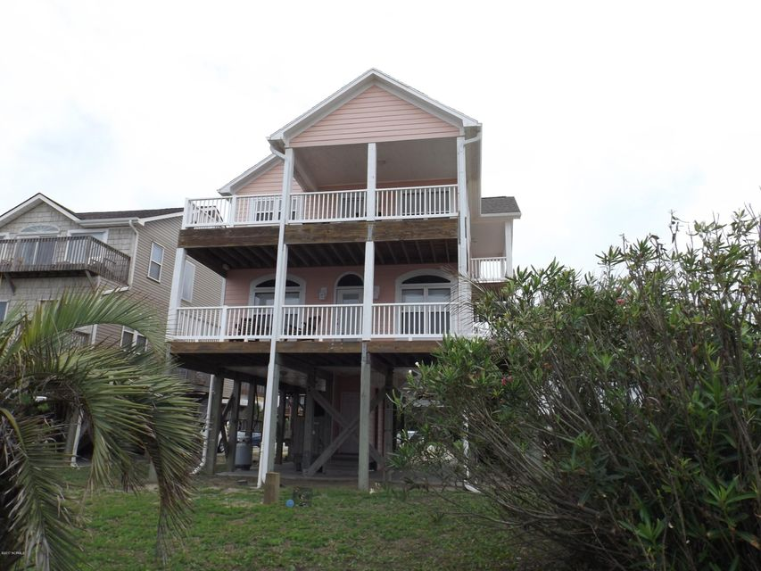 RE/MAX at the Beach - MLS Number: 100069233