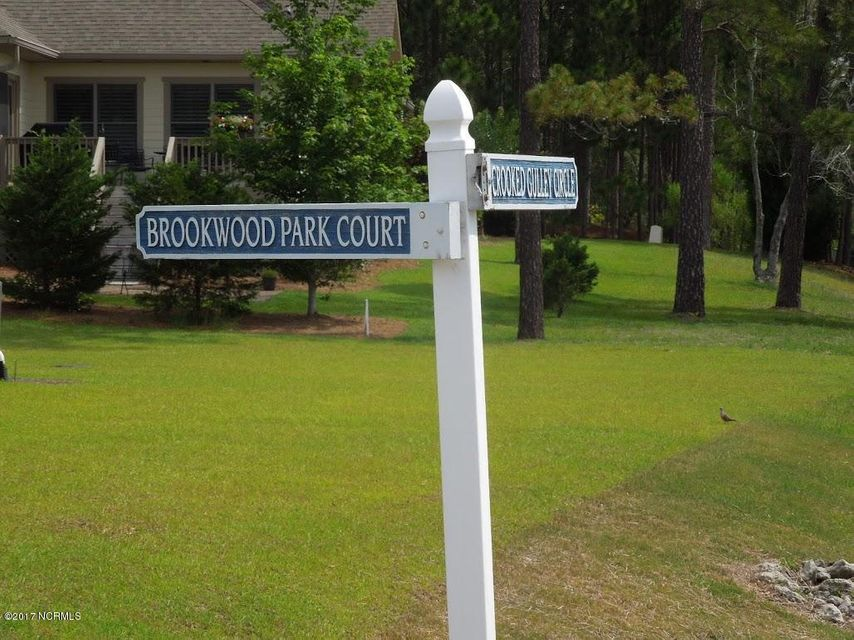 Carolina Plantations Real Estate - MLS Number: 100069428