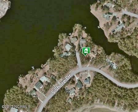 Boiling Spring Lakes Real Estate - http://cdn.resize.sparkplatform.com/ncr/1024x768/true/20170622210027644034000000-o.jpg