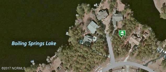 Boiling Spring Lakes Real Estate - http://cdn.resize.sparkplatform.com/ncr/1024x768/true/20170622210044665048000000-o.jpg
