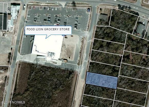 Turtle Creek Real Estate - http://cdn.resize.sparkplatform.com/ncr/1024x768/true/20170622235428911310000000-o.jpg