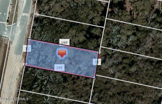 Turtle Creek Real Estate - http://cdn.resize.sparkplatform.com/ncr/1024x768/true/20170622235430027615000000-o.jpg