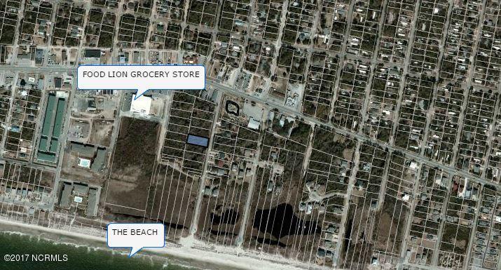 Turtle Creek Real Estate - http://cdn.resize.sparkplatform.com/ncr/1024x768/true/20170623002346836723000000-o.jpg