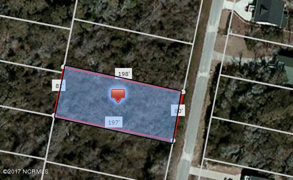 Turtle Creek Real Estate - http://cdn.resize.sparkplatform.com/ncr/1024x768/true/20170623002348598726000000-o.jpg