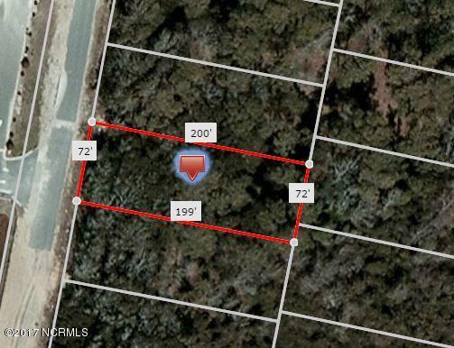Turtle Creek Real Estate - http://cdn.resize.sparkplatform.com/ncr/1024x768/true/20170623020440863752000000-o.jpg