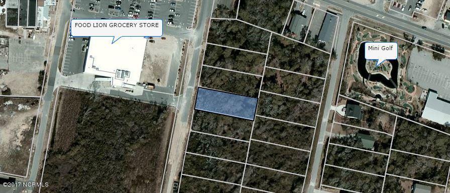Turtle Creek Real Estate - http://cdn.resize.sparkplatform.com/ncr/1024x768/true/20170623020441997944000000-o.jpg