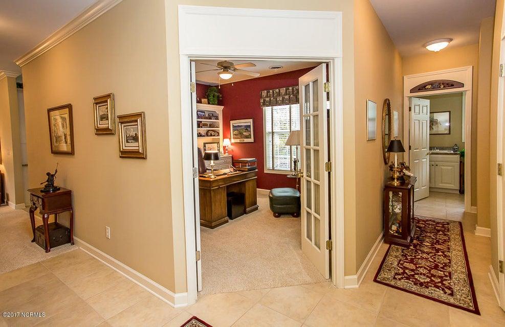 Ocean Ridge Real Estate - http://cdn.resize.sparkplatform.com/ncr/1024x768/true/20170623171031753353000000-o.jpg