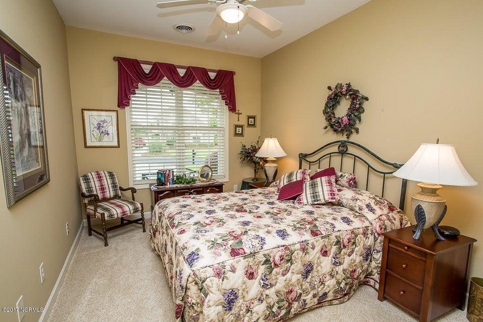 Ocean Ridge Real Estate - http://cdn.resize.sparkplatform.com/ncr/1024x768/true/20170623171116365991000000-o.jpg