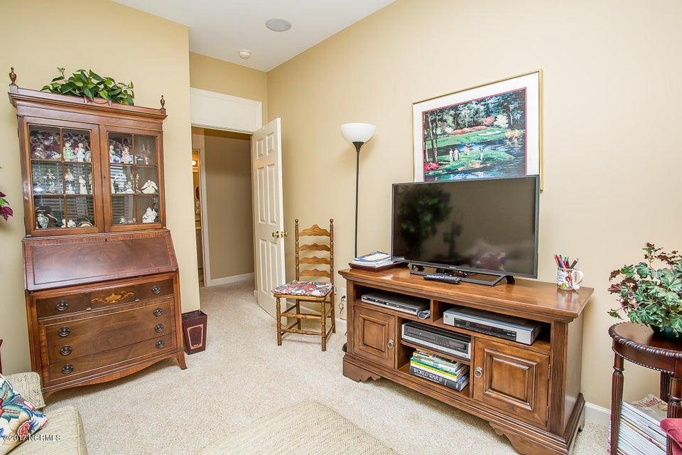 Ocean Ridge Real Estate - http://cdn.resize.sparkplatform.com/ncr/1024x768/true/20170623171124668381000000-o.jpg