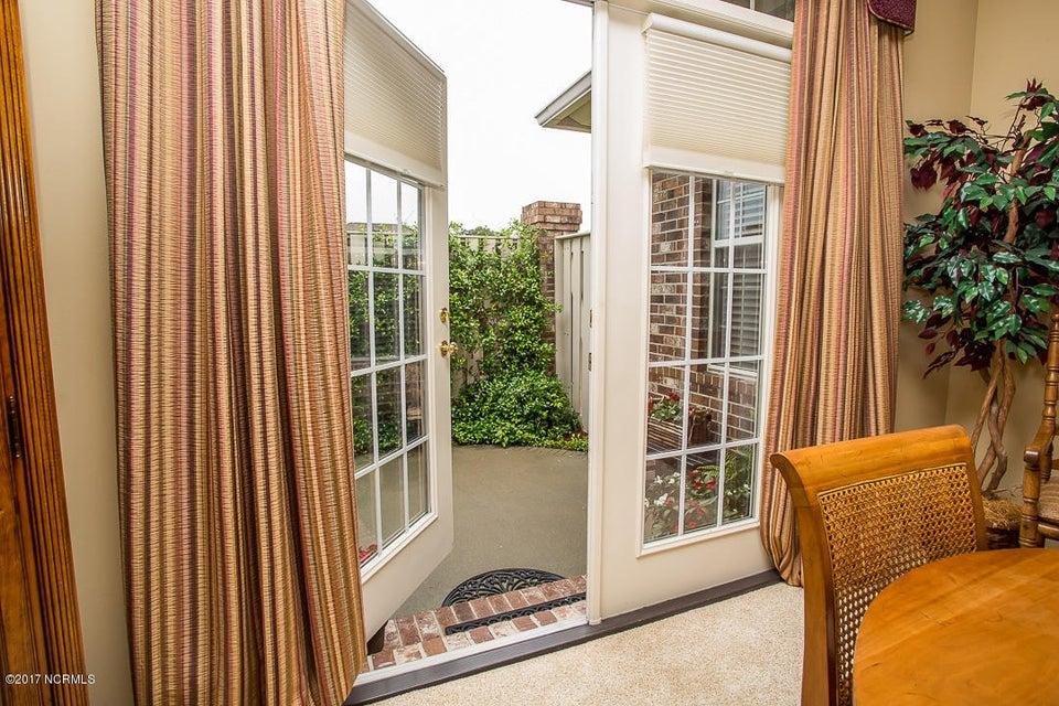 Ocean Ridge Real Estate - http://cdn.resize.sparkplatform.com/ncr/1024x768/true/20170623171141206437000000-o.jpg
