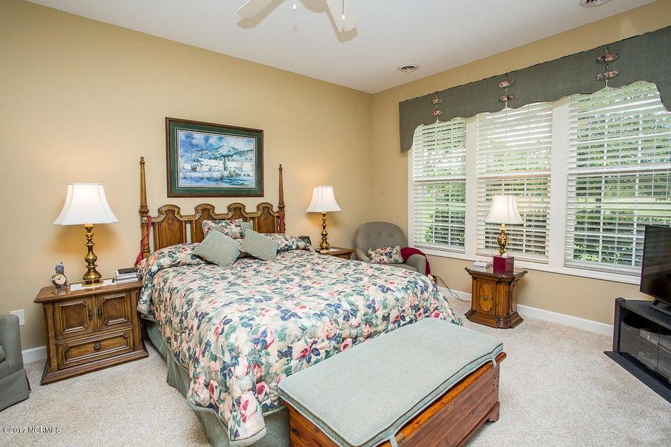 Ocean Ridge Real Estate - http://cdn.resize.sparkplatform.com/ncr/1024x768/true/20170623171207881962000000-o.jpg