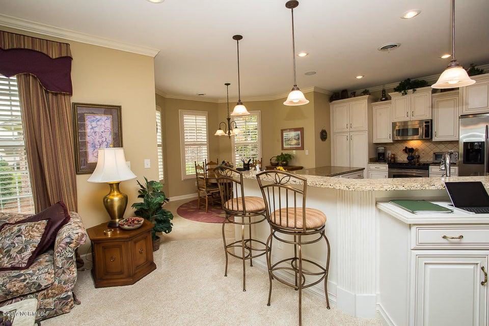 Ocean Ridge Real Estate - http://cdn.resize.sparkplatform.com/ncr/1024x768/true/20170623171235463089000000-o.jpg