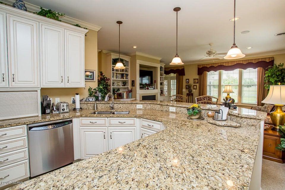 Ocean Ridge Real Estate - http://cdn.resize.sparkplatform.com/ncr/1024x768/true/20170623171252263951000000-o.jpg