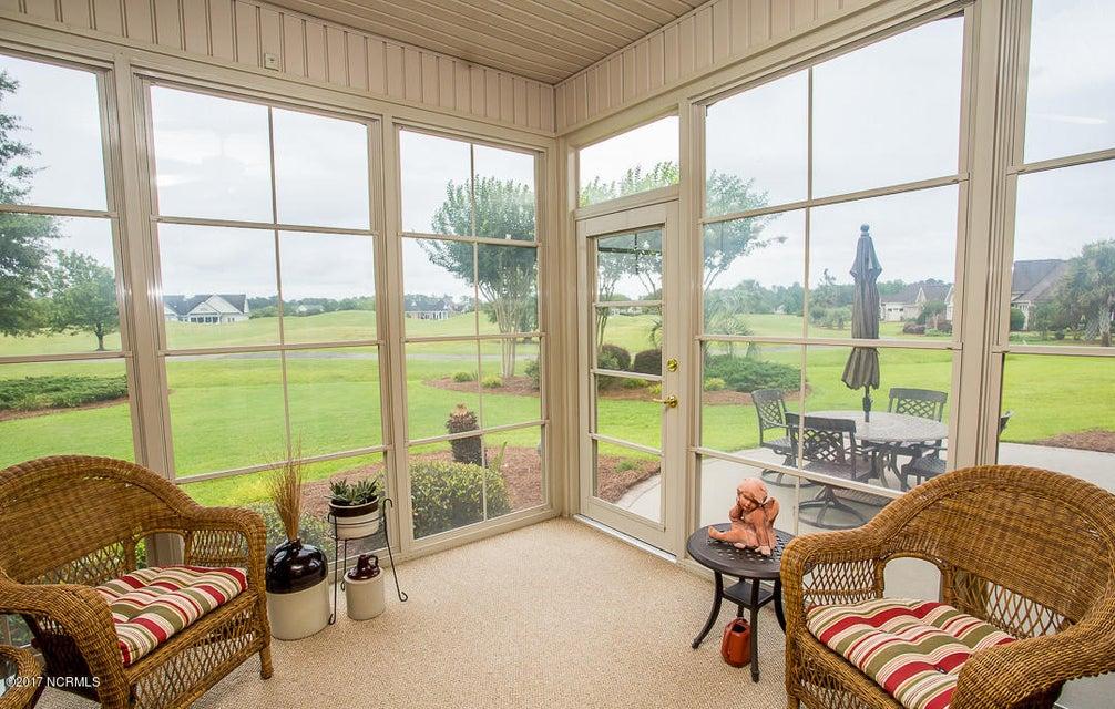 Ocean Ridge Real Estate - http://cdn.resize.sparkplatform.com/ncr/1024x768/true/20170623171256228330000000-o.jpg