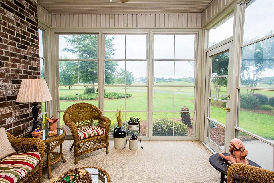 Ocean Ridge Real Estate - http://cdn.resize.sparkplatform.com/ncr/1024x768/true/20170623171258411914000000-o.jpg