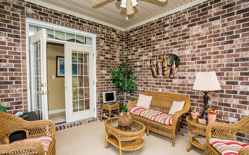 Ocean Ridge Real Estate - http://cdn.resize.sparkplatform.com/ncr/1024x768/true/20170623171301180238000000-o.jpg