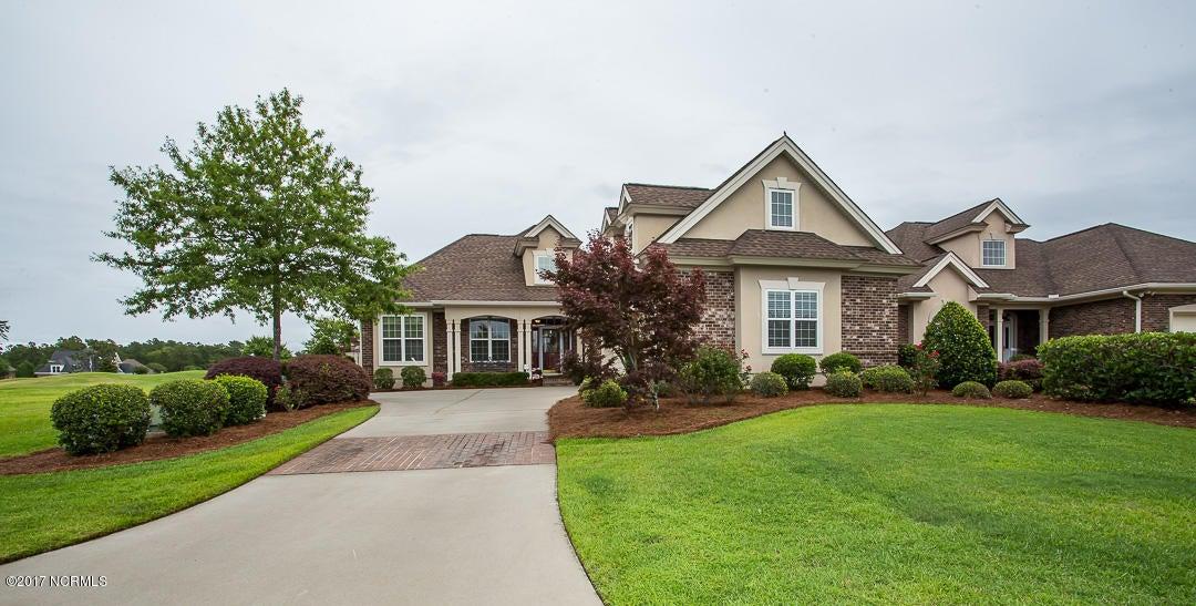 Ocean Ridge Real Estate - http://cdn.resize.sparkplatform.com/ncr/1024x768/true/20170623171305411871000000-o.jpg