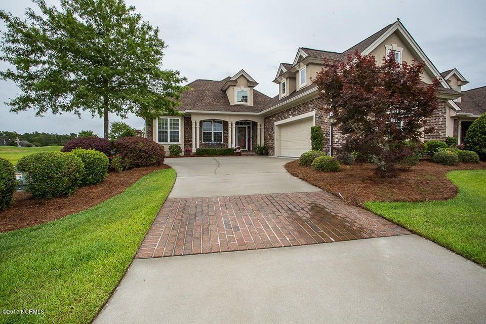 Ocean Ridge Real Estate - http://cdn.resize.sparkplatform.com/ncr/1024x768/true/20170623171307867165000000-o.jpg