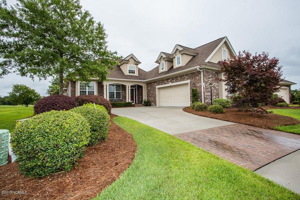 Ocean Ridge Real Estate - http://cdn.resize.sparkplatform.com/ncr/1024x768/true/20170623171310835516000000-o.jpg