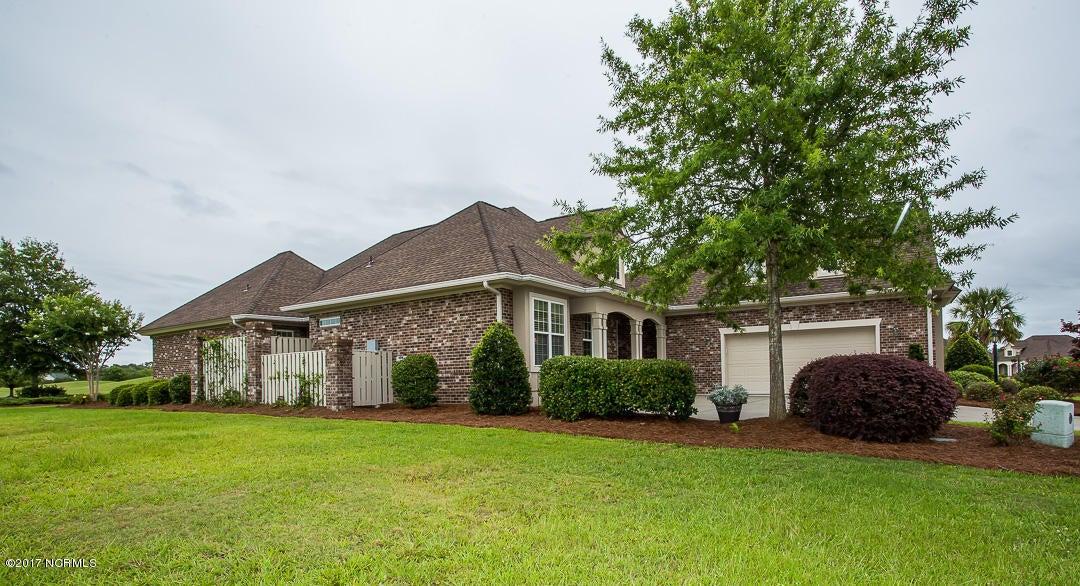 Ocean Ridge Real Estate - http://cdn.resize.sparkplatform.com/ncr/1024x768/true/20170623171313942135000000-o.jpg