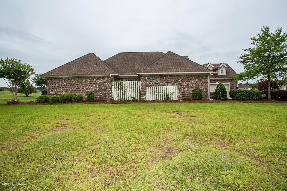 Ocean Ridge Real Estate - http://cdn.resize.sparkplatform.com/ncr/1024x768/true/20170623171318728309000000-o.jpg