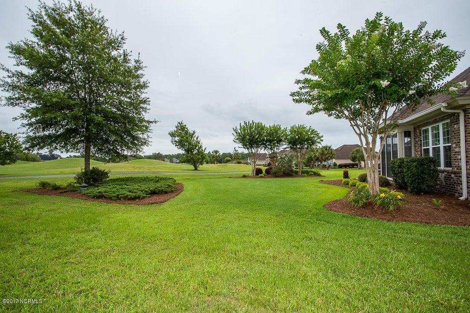 Ocean Ridge Real Estate - http://cdn.resize.sparkplatform.com/ncr/1024x768/true/20170623171326745305000000-o.jpg
