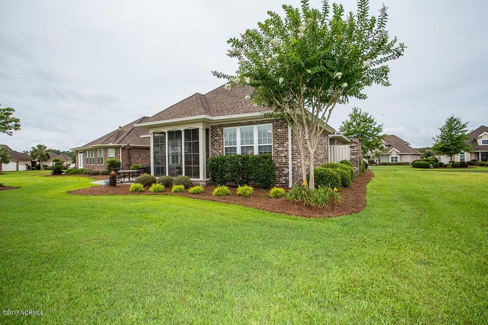 Ocean Ridge Real Estate - http://cdn.resize.sparkplatform.com/ncr/1024x768/true/20170623171329030269000000-o.jpg