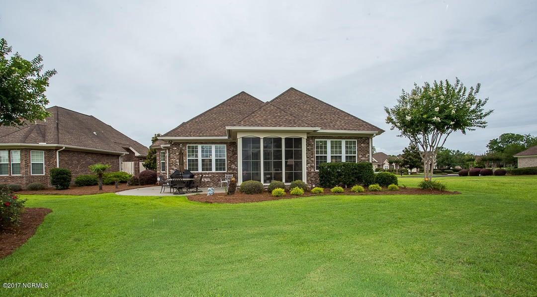 Ocean Ridge Real Estate - http://cdn.resize.sparkplatform.com/ncr/1024x768/true/20170623171331005594000000-o.jpg