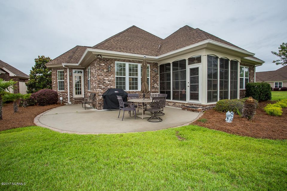 Ocean Ridge Real Estate - http://cdn.resize.sparkplatform.com/ncr/1024x768/true/20170623171333411288000000-o.jpg