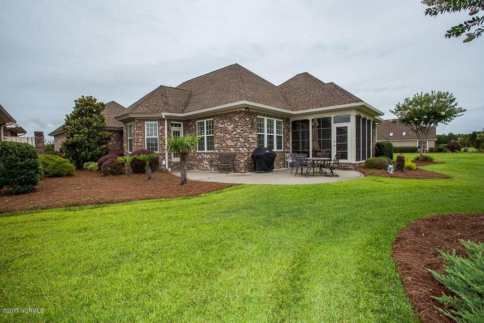 Ocean Ridge Real Estate - http://cdn.resize.sparkplatform.com/ncr/1024x768/true/20170623171337377162000000-o.jpg