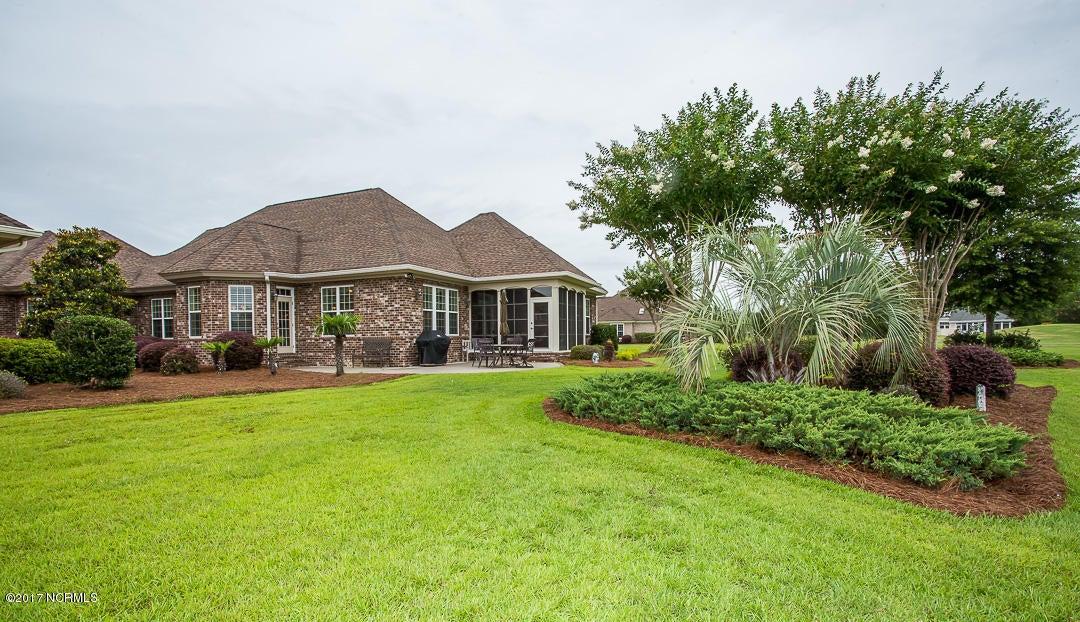 Ocean Ridge Real Estate - http://cdn.resize.sparkplatform.com/ncr/1024x768/true/20170623171339801154000000-o.jpg