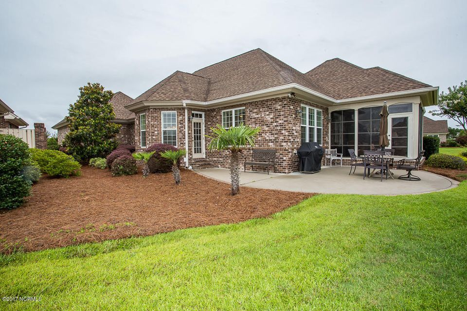 Ocean Ridge Real Estate - http://cdn.resize.sparkplatform.com/ncr/1024x768/true/20170623171341948003000000-o.jpg