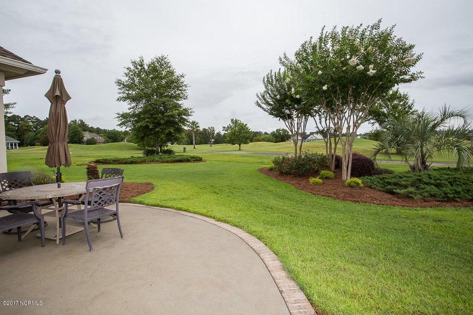 Ocean Ridge Real Estate - http://cdn.resize.sparkplatform.com/ncr/1024x768/true/20170623171343922237000000-o.jpg