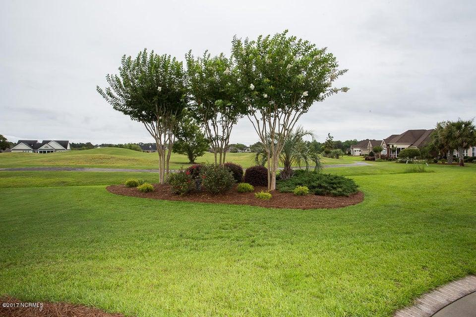 Ocean Ridge Real Estate - http://cdn.resize.sparkplatform.com/ncr/1024x768/true/20170623171345952981000000-o.jpg