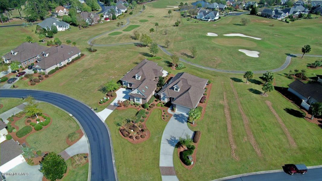 Ocean Ridge Real Estate - http://cdn.resize.sparkplatform.com/ncr/1024x768/true/20170623173814091592000000-o.jpg