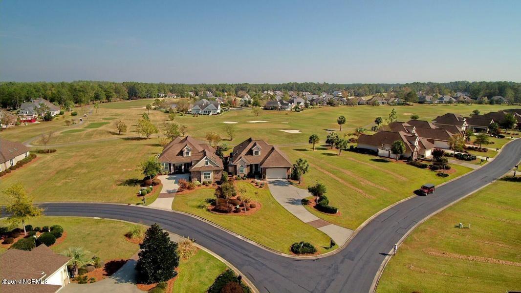 Ocean Ridge Real Estate - http://cdn.resize.sparkplatform.com/ncr/1024x768/true/20170623173815965531000000-o.jpg
