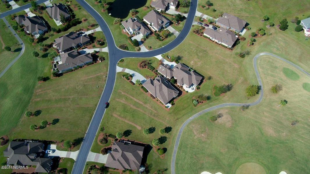 Ocean Ridge Real Estate - http://cdn.resize.sparkplatform.com/ncr/1024x768/true/20170623173817689149000000-o.jpg
