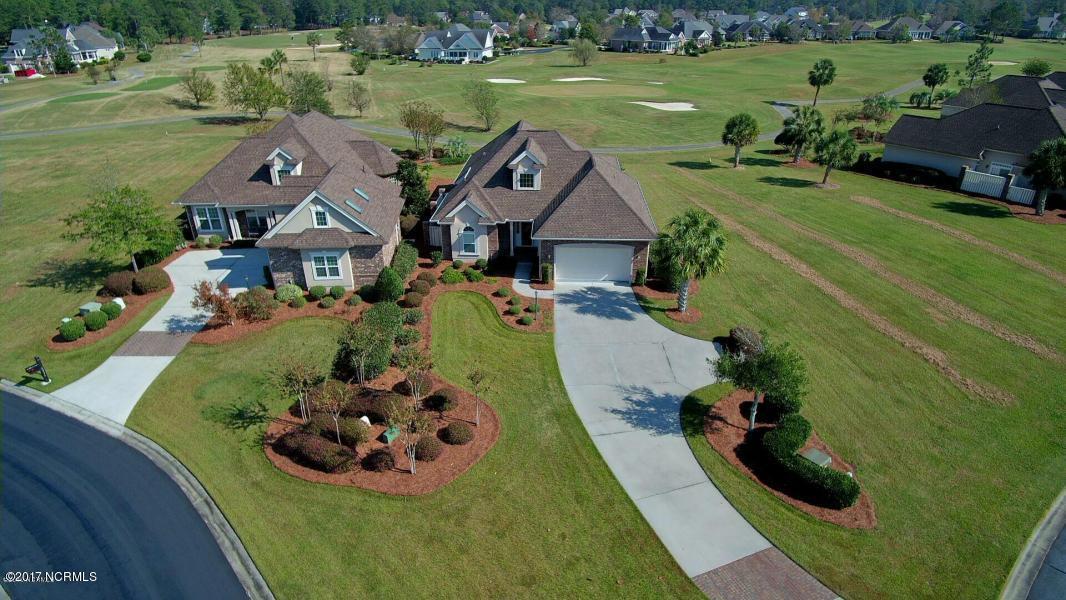Ocean Ridge Real Estate - http://cdn.resize.sparkplatform.com/ncr/1024x768/true/20170623173819342639000000-o.jpg
