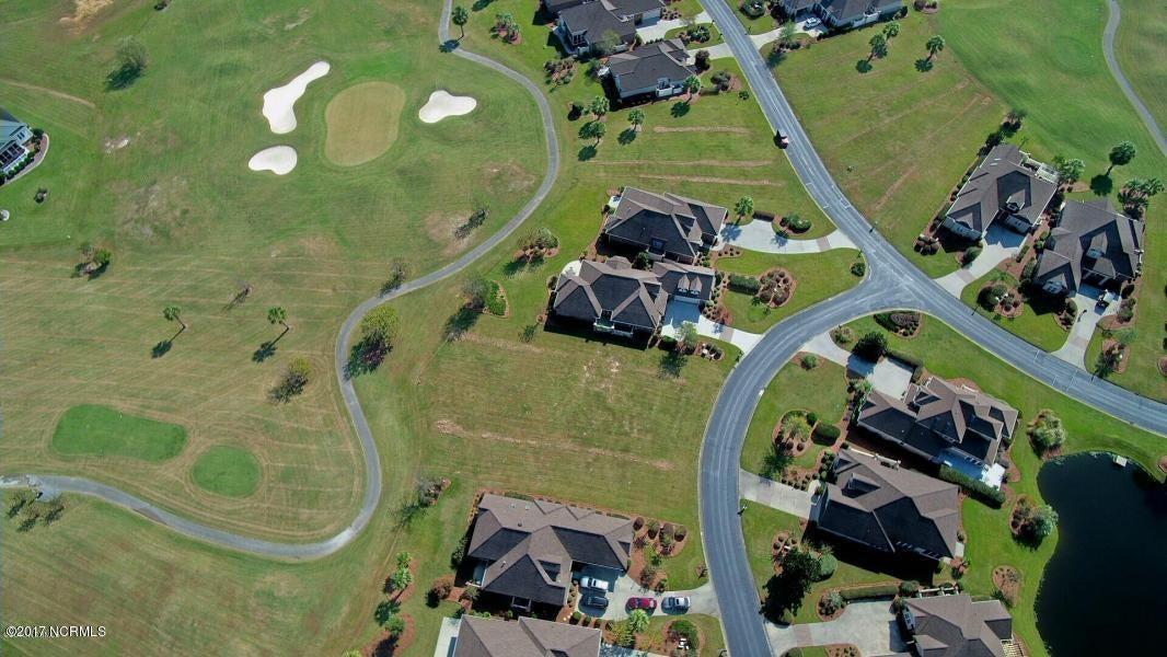 Ocean Ridge Real Estate - http://cdn.resize.sparkplatform.com/ncr/1024x768/true/20170623173820579161000000-o.jpg