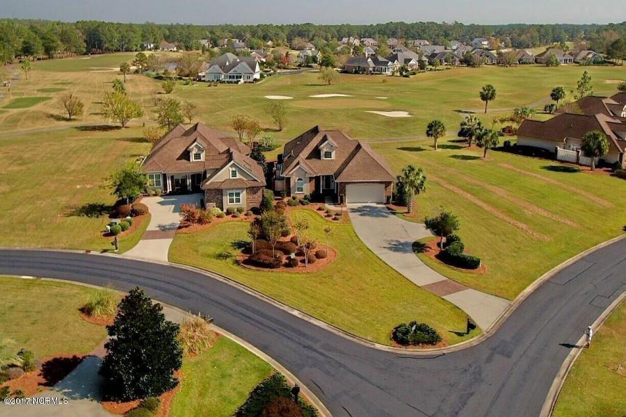 Ocean Ridge Real Estate - http://cdn.resize.sparkplatform.com/ncr/1024x768/true/20170623173822195711000000-o.jpg