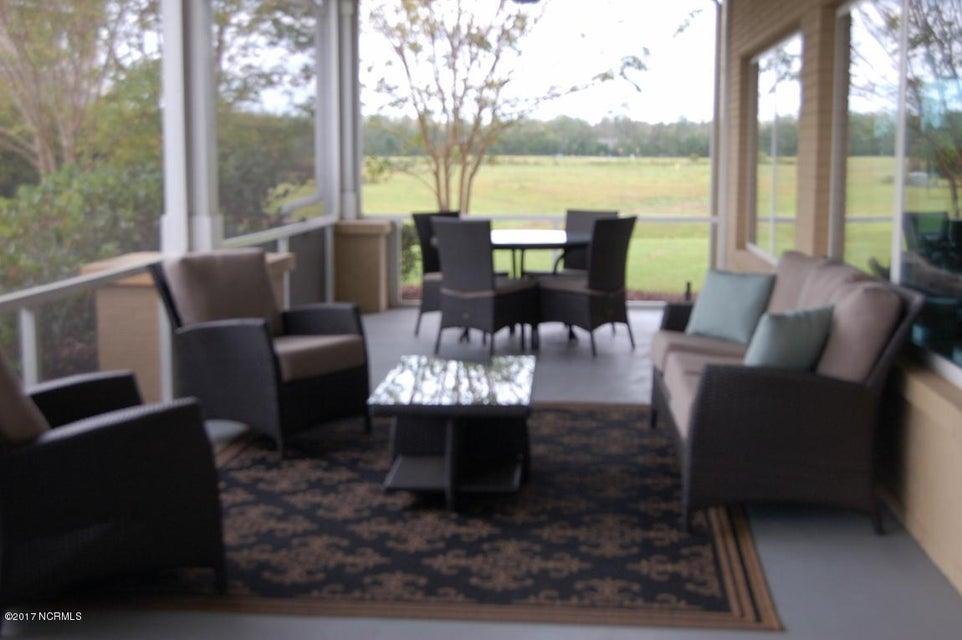 Calabash Lakes Real Estate - http://cdn.resize.sparkplatform.com/ncr/1024x768/true/20170623202219219137000000-o.jpg